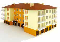 bmi-po-polsku-arcadia-architektura-rendering
