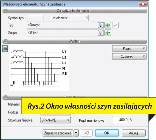 ar14_tablice_rozdzielcze_2-1