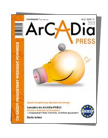 arcadiapress_nr11-okladka_small