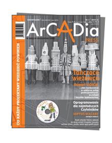 arcadiapress_nr3-okladka_small