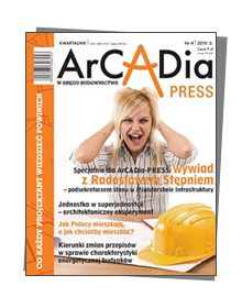 arcadiapress_nr5-okladka_small