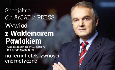 ar11_wywiad_z_waldemarem_pawlakiem