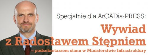 ar5_wywiad_radoslaw-stepien